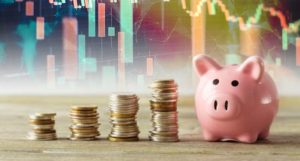penny stocks to buy under $4 this week