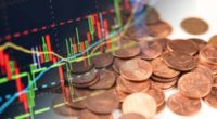 reopening epicenter penny stocks to trade