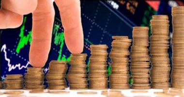 robinhood penny stocks to buy right now