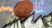 robinhood penny stocks to buy under 1.50