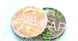 small cap penny stocks to buy