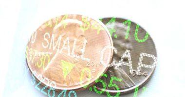 small cap penny stocks to buy