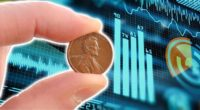 tech penny stocks to buy right now