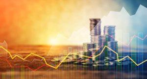 top penny stocks 2021