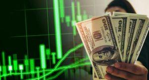 top penny stocks to make money