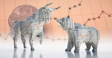 top penny stocks to watch right now bull bear penny