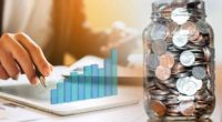 analyst penny stocks to buy right now