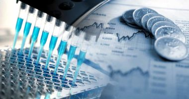 best biotech penny stocks to buy right now