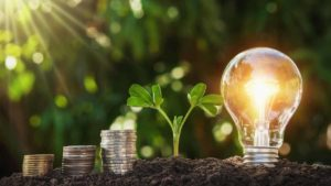 best energy penny stocks to buy 2021