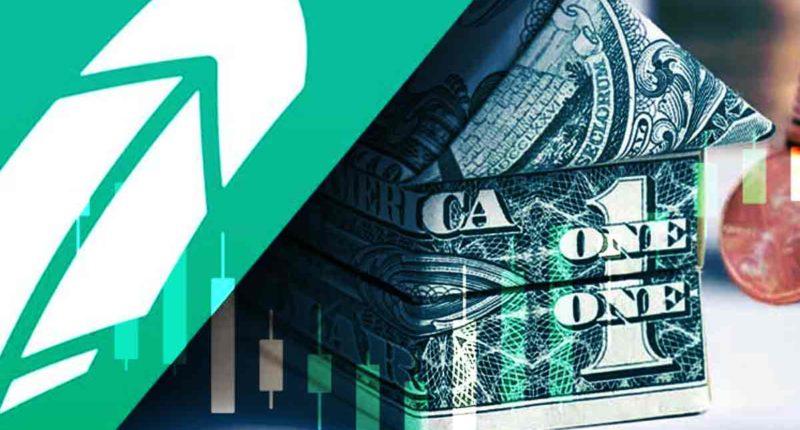 best penny stocks on robinhood to buy under $1