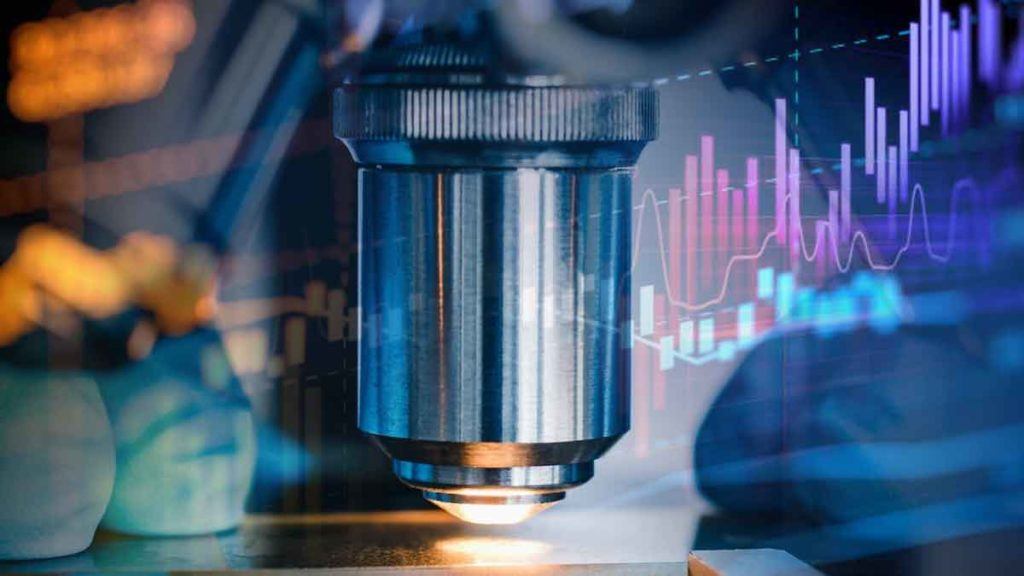 best penny stocks to buy right now biotechnology