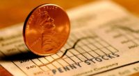 best penny stocks to buy right now next week