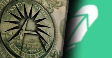 best penny stocks to buy robinhood fidelity today