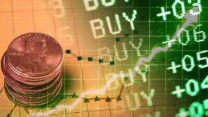 best penny stocks to buy tech