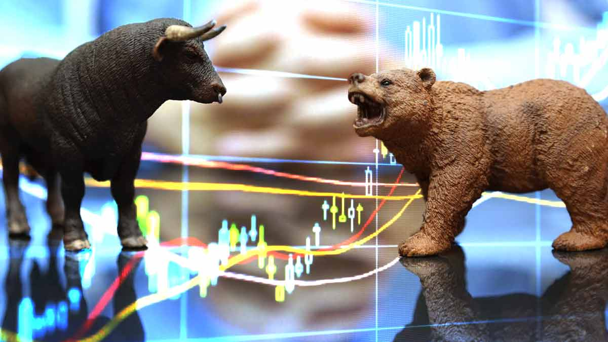 best penny stocks to buy this week