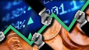 best penny stocks to buy trending trading