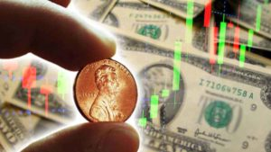 best penny stocks to buy under 2 dollars right now