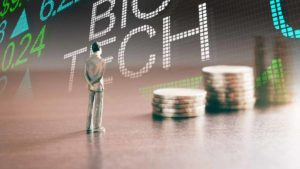 best penny stocks to watch biotechnology