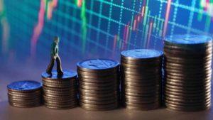 best penny stocks to watch or buy next week