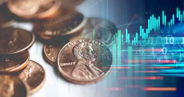 best penny stocks to watch right now
