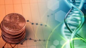 best penny stocks to watch right now biotech