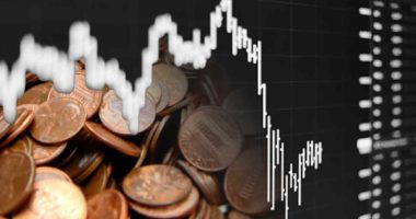 best penny stocks to watch this month