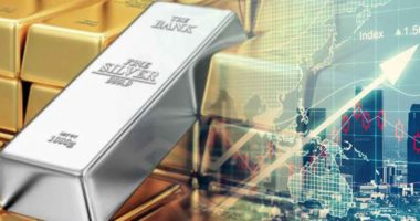 best silver penny stocks to buy right now