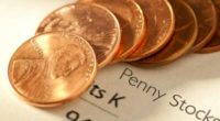cheap penny stocks to watch right now
