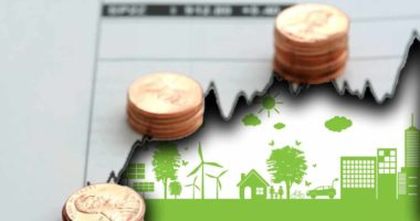 clean energy penny stocks to buy right now