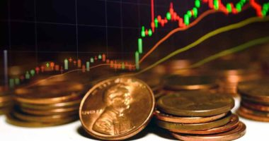 high volume penny stocks to buy right now