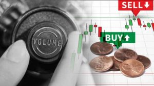 high volume penny stocks to watch right now