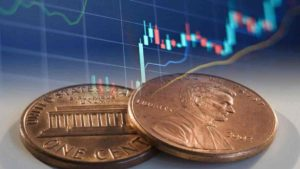 hot penny stocks to buy right now forecast