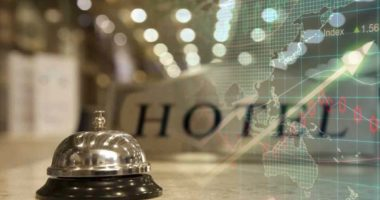 hotel stocks to watch right now penny stocks