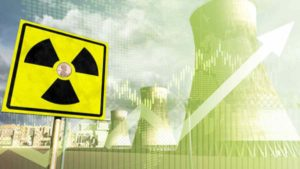 nuclear energy penny stocks to watch