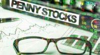 penny stocks list to watch
