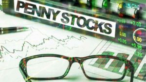 penny stocks list to watch