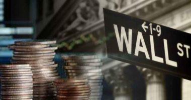 penny stocks news