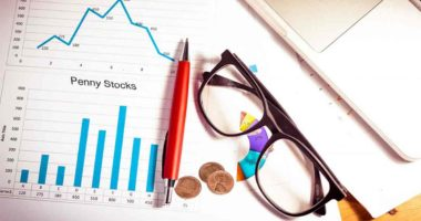 penny stocks to buy analyst ratings forecast