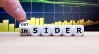 penny stocks to buy insider trading