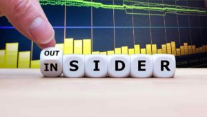 penny stocks to buy insider trading