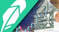 penny stocks to buy under $1 on Robinhood this month