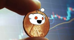 reddit penny stocks to watch today