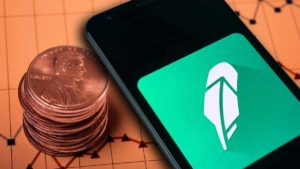 robinhood penny stocks to buy or avoid