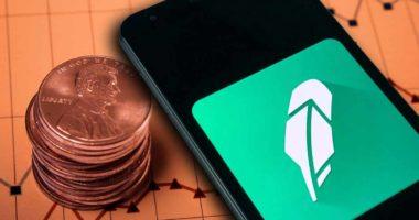 robinhood penny stocks to buy or avoid