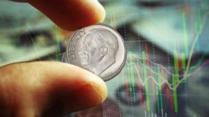 top 10 penny stocks under 10 cents