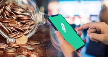 top penny stocks on robinhood to buy avoid