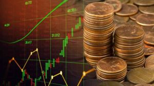 top penny stocks to watch march 2021