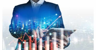 top tech penny stocks to watch