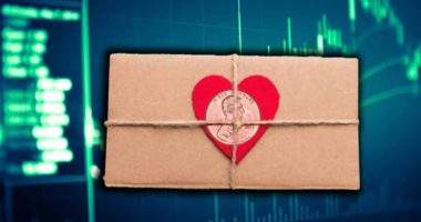 valentines day penny stocks to buy
