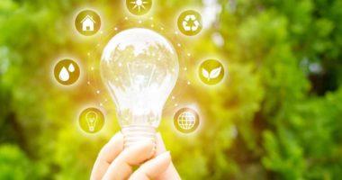 alternative energy penny stocks to buy right now